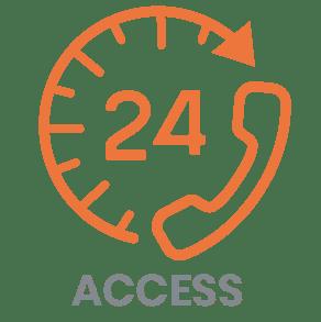 Access-FINAL