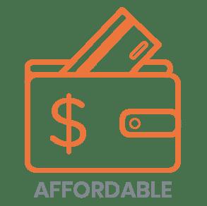 Affordable-FINAL