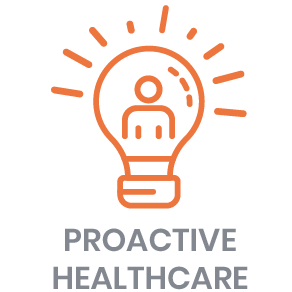 Proactive healthcare-FINAL