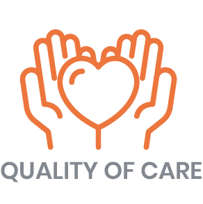 Quality of care-FINAL