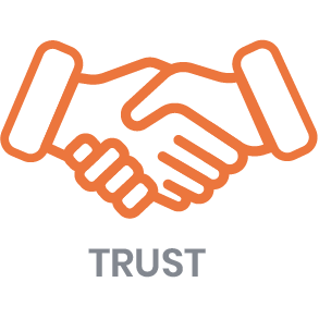 Trust-FINAL