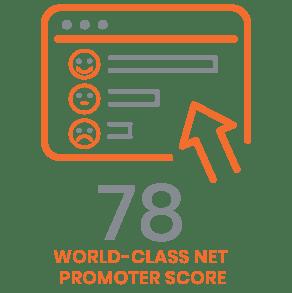 world-class net promoter score-FINAL